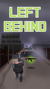Left Behind : Zombie Apocalypse Hack & Cheats Online 5