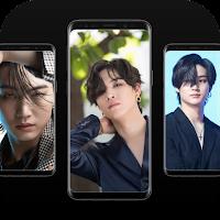 JB GOT7 Wallpaper - Im Jae Bum Photos