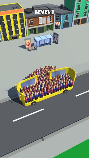 Commuters 2.1.0 screenshots 3