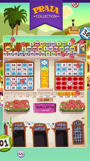 video bingo paraty screenshot 3
