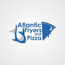 Atlantic Fryers, Plymouth APK