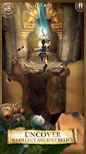 Baixar Lara Croft Relic Run 1 Última Versão – {Atualizado Em 2021} 5