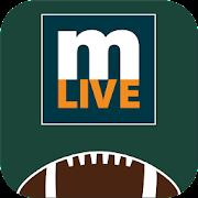 MLive.com: MSU Football News