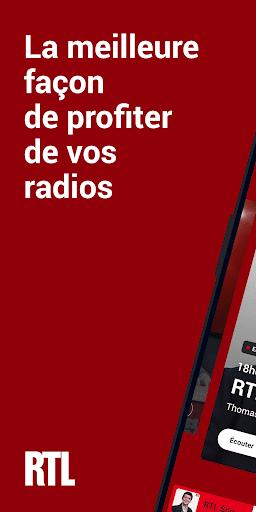 RTL 5.1.1 screenshots 1