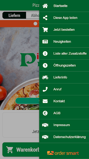 Pizza Presto 2 3.1.0 screenshots 3