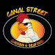 Canal Street Chicken & Seafood Download for PC Windows 10/8/7