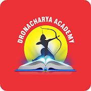 Dronacharya Academy By Uday sir Bihar Sharif