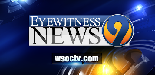 WSOC-TV Channel 9 News .APK Preview 0