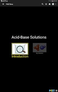 Chemistry  Physics simulations Apk Download 2021 2