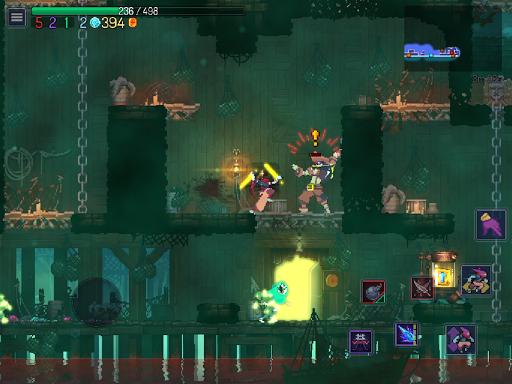 Dead Cells  screenshots 23