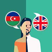 Azerbaijani-English Translator
