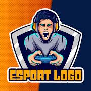 Esport Gaming Logo Maker - Mascot Avatar Creator