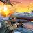 World War Naval Warfare