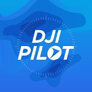 DJI Pilot