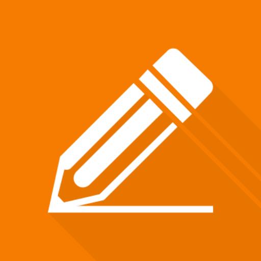 Jednoduché kreslení - Aplikace pro rychlé náčrty