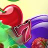 Winner Energy game apk icon