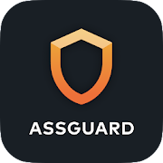 Azzguard: Secure & Fast VPN Unlimited for Android