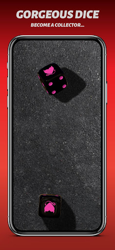 Phone Diceu2122 Free Social Dice Game android2mod screenshots 3