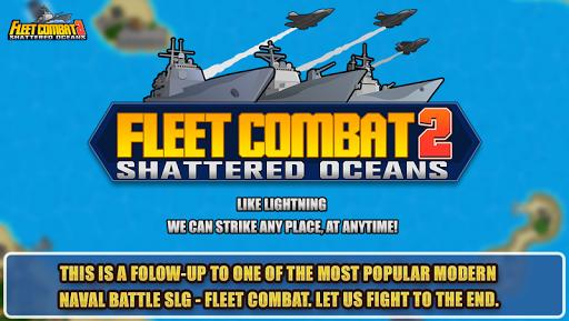 Fleet Combat 2 ss1