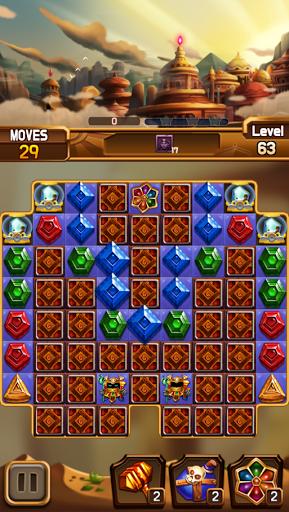 Fantastic Jewel of Lost Kingdom 1.4.0 screenshots 2