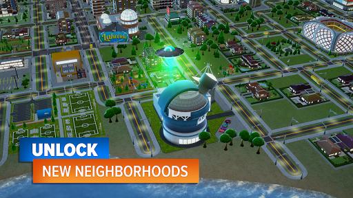 Citytopiau00ae  screenshots 2