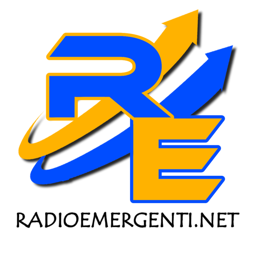 Radio EmerGeNti For PC Windows (7, 8, 10 and 10x) & Mac Computer