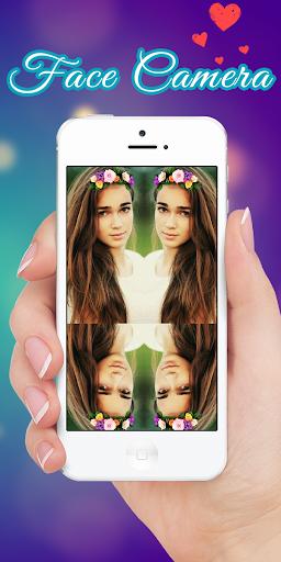 Face Camera  Screenshots 5