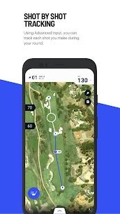 Hole19: Golf GPS App, Rangefinder & Scorecard 4