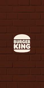 Burger King India 2.6 Screenshots 8