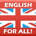 Inglese per tutti!  Pro