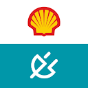 Shell Recharge