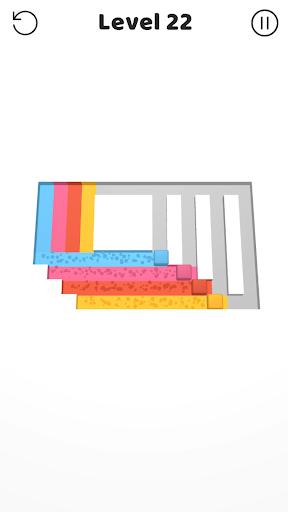 Color Swipe 0.49.1 screenshots 4