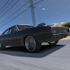 Charger Drift & Drag - US Muscle Driver