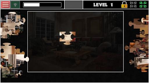 Hidden Objects Mansion 2 10.0.1 screenshots 23
