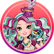 Ever After High™ ティーパーティーダッシュ - Androidアプリ