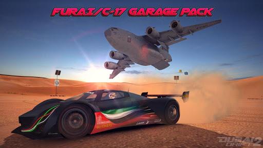 Dubai Drift 2  Screenshots 19