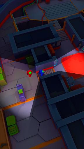 Space Mafia: Impostor Hunt  Screenshots 10