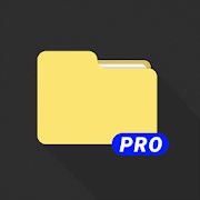 File Manager PRO 2020 File Explorer