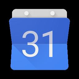 Androidアプリ Googleカレンダー 仕事効率化 Androrank アンドロランク