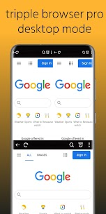 Crypto Browser Pro 2021 Apk For Android 4