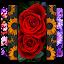 Flowers Wallpaper 🌷 💐 🌹