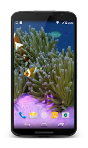 Aquarium Video Live Wallpaper For Pc – Free Download 2020 (Mac And Windows) 2