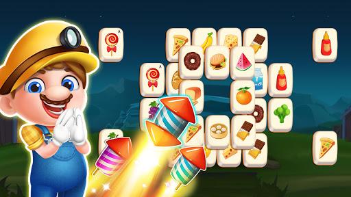 Mahjong Solitaire 1.0.35 screenshots 2