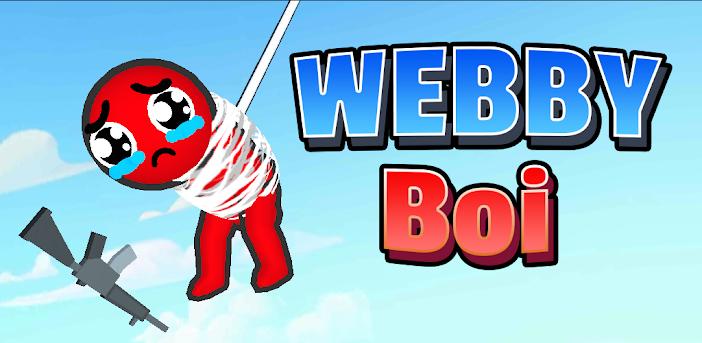 Webby Boi