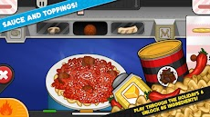 Papa's Pastaria To Go!のおすすめ画像4