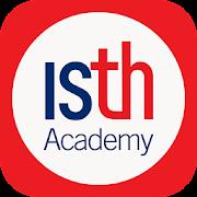 ISTH Academy