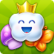 Charm King - Relaxing Game