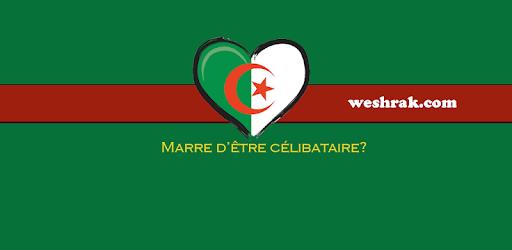 Weshrak dating site. umor om cautand femeie