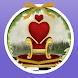 脱出ゲーム アリスハウス2 - Androidアプリ
