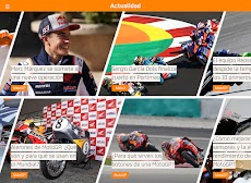 Box Repsol MotoGPのおすすめ画像5
